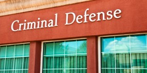 What is Central Judicial Processing (CJP) Court? Understanding New Jersey First Appearance Court.