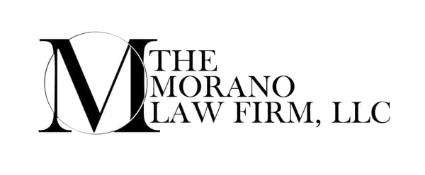 The Morano Law Firm, LLC