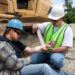 All Available New Jersey Workers' Compensation Benefits in Work-Related Injury